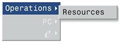 Operations Resources