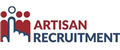 Artisan Recruitment UK Ltd