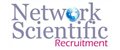 Network Scientific Ltd.